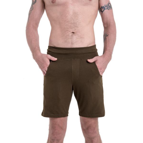 Men-ShaolinShort-Front