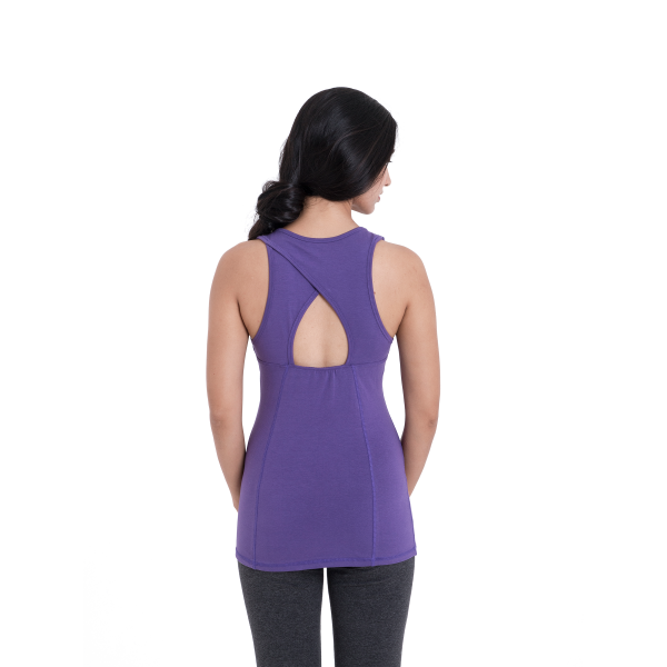 Women-CrossOverBackTank-Back